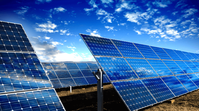 Are solar panels a viable investment?