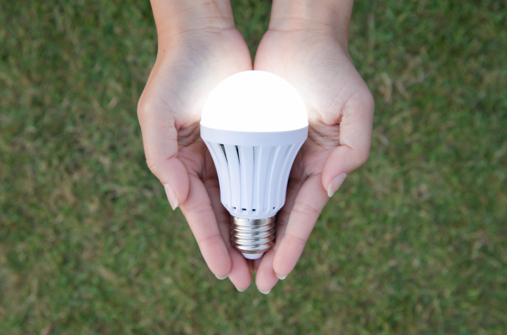 There are many other ways to make your home more energy efficient