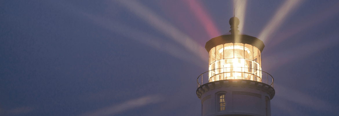 Innovative Finance ISA Guide - Lighthouse