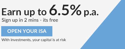 A Look At ISA's Ahead Of The 2019 ISA Season | ISA News & Opinion