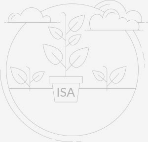 The benefits of the ISA